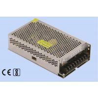 创联电源A-250NM-24,,24V250W 经济型亮化电源