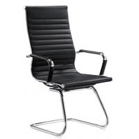 办公椅厂家直销*电脑椅批发*会议椅供应商