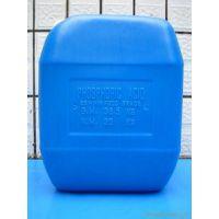 广东东莞批发销售磷酸 正品澄星牌 江苏产 贵州产 国标含量85%