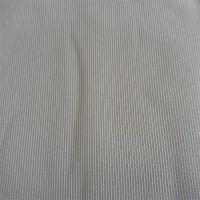 供应优质防水防晒透明帆布篷布