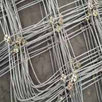 山体sns防护网单价多少 河北边坡防护网加工厂(主动)可定做