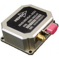 INS380SA导航系统