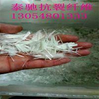 新闻√衢州 塑钢纤维--有限公司销售