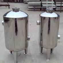 景德镇硅磷晶加药罐批发 硅磷晶加药罐代购