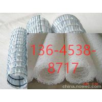 http://himg.china.cn/1/4_355_241270_400_300.jpg