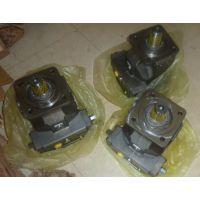 德国力士乐R901002090 VT-VSPA2-1-2X/VO/T1现货