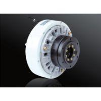 多功能涂布机空心磁粉离合器LPC-B-006/015/025/050/100/200/400