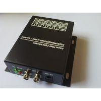 FMUX FOM-V.24/S 光纤调制解调器 光猫 光电转换器 RS485光猫