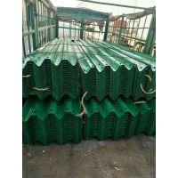 喷塑护栏板公路护栏板高速护栏厂家普安县嘉阳厂家现货直销海量供应
