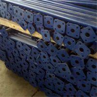 XK-001钢支撑产品现货销售