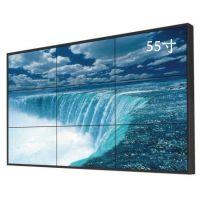 供应贵州液晶拼接屏,大屏幕液晶拼接幕墙 三星/LG系列各种尺寸