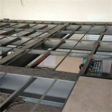 郑州三嘉建材2.5公分钢结构楼层板生产厂家产品符合市场和消费者的需求!