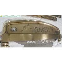 金属家具厂家订做加工  异形不锈钢制品设计销售
