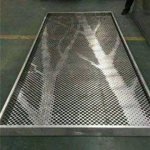 南京幕墙装饰2.0mm铝单板厂家_欧百得