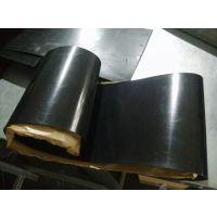 山东青岛中联供应钢带增强螺旋波纹管热收缩套连接
