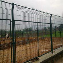 猪栅栏 便宜的铁丝网 便携式围场 桌锯围栏