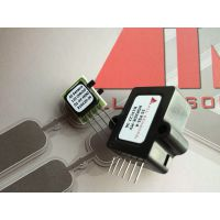 美国All sensors压力传感器120CMH2O-D1-4V-MINI全自动电子血压仪12Kpa