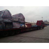 海贝物流承接物流仓储 全国货运配送 回程车配载 方便安心