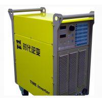 北京时代交直流方波氩弧焊机WSE-315(PNE30-315ADP)