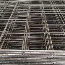 郑州1*2米现货库存建筑钢丝网片全国发货&镀锌钢丝网片生产厂家定制价