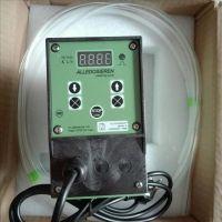 加药泵计量泵反渗透设备加药泵厂家