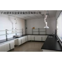 批发 铝木结构 实验台 操作台 包装台 生产线工作台 高温工作台 禄米科技