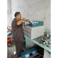 重油燃料热值化验仪器|重油燃烧大卡检测仪器|重油燃料发热量检测设备