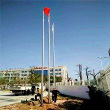 金裕 国旗基座建造成本 不锈钢旗杆基座标准及价格