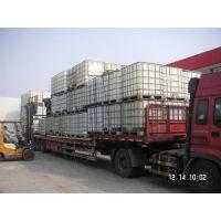 大量供应大川美高效AKD高分子乳化剂