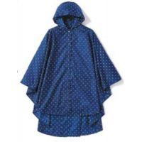 劳保雨衣生产