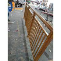 佛山热转印不锈钢木纹装饰管、加工定制气焊不锈钢木纹屏风
