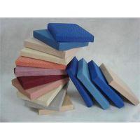 海南有做防撞吸音板的厂家吗,防撞软包吸音板多少钱一平方