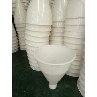 厂家直销60公斤加厚干湿喂料器料桶饲料桶