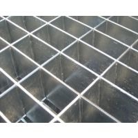 安阳热镀锌钢格板专业生产厂家