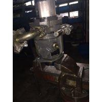 力士乐AL A10VO28液压泵维修上海维修