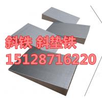 http://himg.china.cn/1/4_356_235452_470_416.jpg