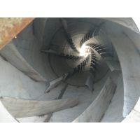 定做不锈钢滚筒烘干锯末干燥机 1.2米--18米 三同碳钢干燥机价格 供应1.8米--20米旋转烘