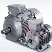 刹车电机 1LE0003-0EA02-1AA4西门子电机 无极变速刹车防爆电机