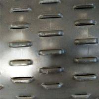 辽宁螺旋钢管273生产厂家(273*3\4\5\6)井管井壁管