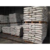 耐磨密封圈热塑性硫化橡胶TPV121-58W175SantopreneTPV聚烯烃基材料