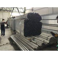 5A12铝棒厂家_5A12铝棒厂家供应商_5A12铝棒生产厂家尽在超维铝业
