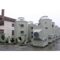 河北印刷厂净化设备厂家