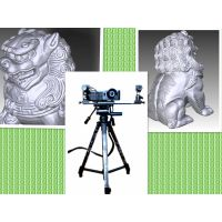 3D打印机配套三维立体扫描仪 工业级3D立体扫描仪