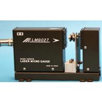 TOE东京光电子LMG-305Ⅱ多用途激光尺寸测量仪