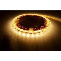 LED灯带酒店装饰用LED灯条 5050软灯带 LCZM丽岑照明
