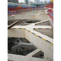 贵阳混凝土 楼板 剪力墙 桥梁桥墩 支撑梁切割拆除