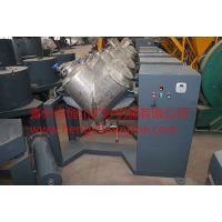 供应混汞机选金设备 重选金精矿混汞筒