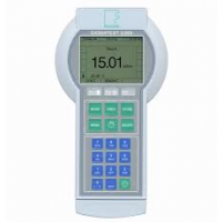 FOERSTER磁场测量仪