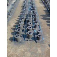 T3弹簧支吊架价格_阿勒泰弹簧支吊架_海润管道装备公司