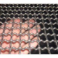 不锈钢轧花网不锈钢编织网煤矿过滤网烧烤网 筛网